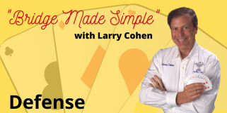 Larry Teaches Discarding Strategy (Webinar Recording aired 7/16/20)