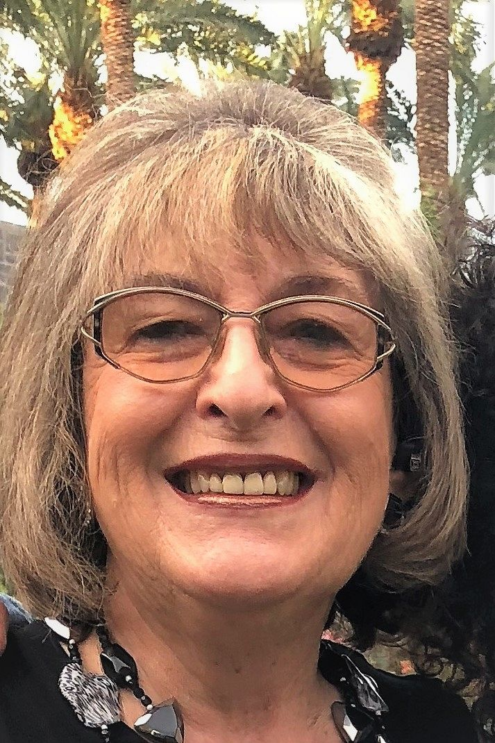 Linda Green 2.jpg