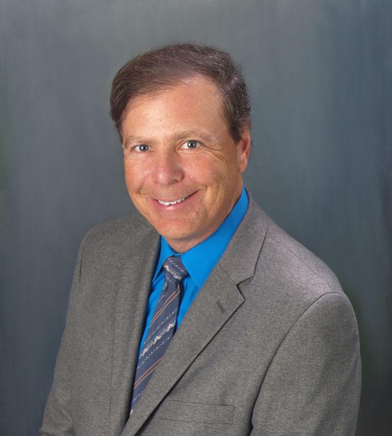 Larry Portrait LL.JPG