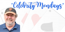 Celebrity Mondays - Jeff Meckstroth (Webinar Recording aired 6/22/20)